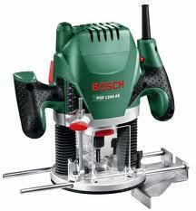 Bosch POF1200AE maró (060326A100)